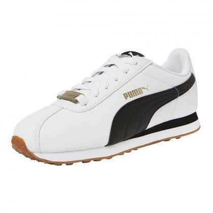 Bts Shoes Puma Price