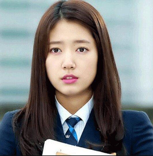 More about Park Shin Hye | K-Drama Amino
