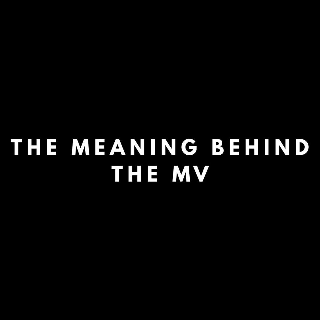 The Meaning Behind The MV] j-hope: Daydream | ARMY's Amino