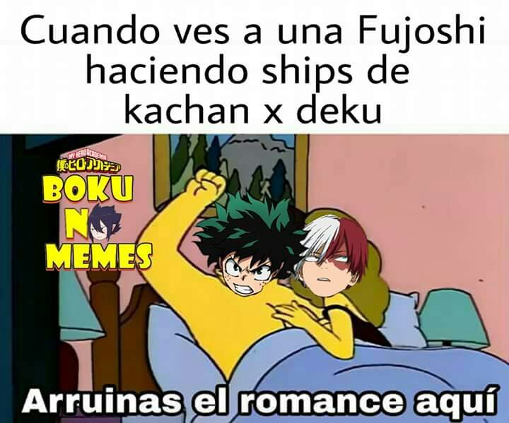 Memes Boku No Hero Academia Boku No Hero Academia Amino Amino