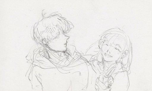 Stardew valley portraits??   Anime Art Amino