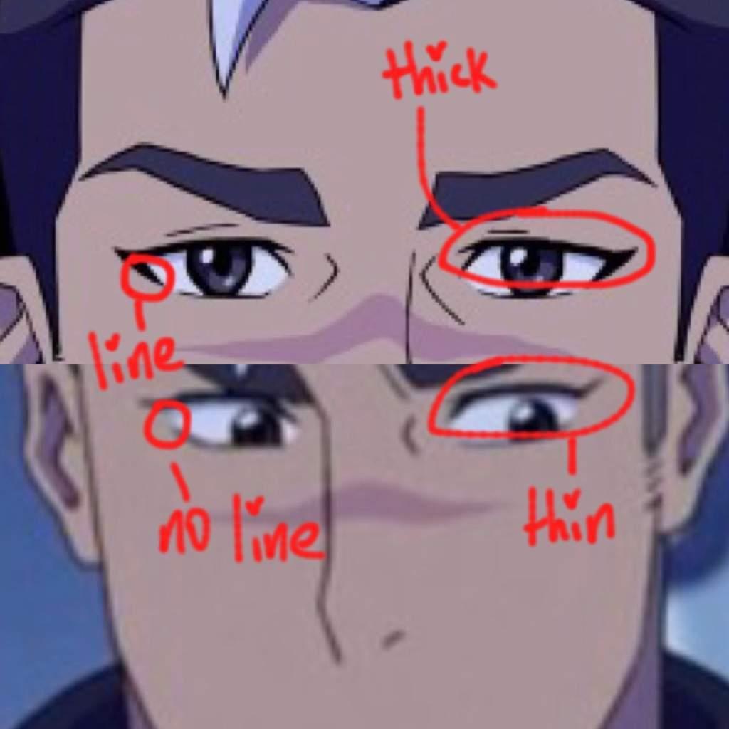 Is Shiro A Clone? - A Voltron LD Theory! | Cartoon Amino