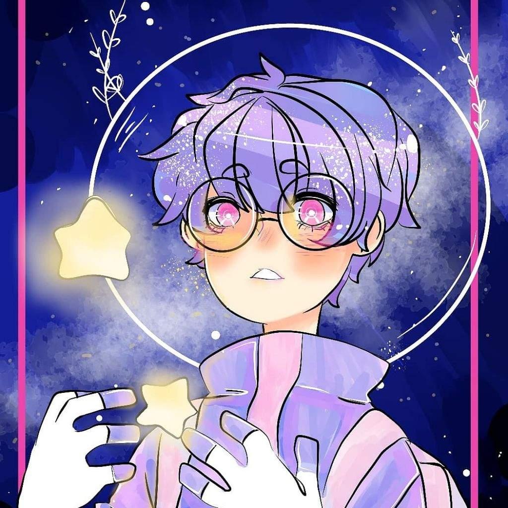 Space boy | ✐Drawing✎ Amino