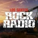 Los Santos Rock Radio | Wiki | Grand Theft Amino