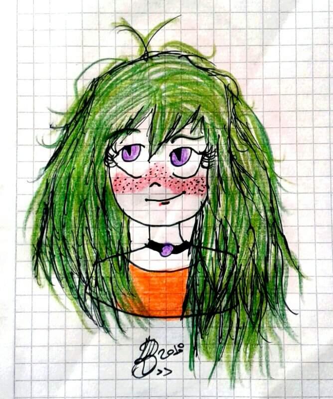 Lujo Naruto Arte De Uñas Embellecimiento - Ideas de Pintar de Uñas ...