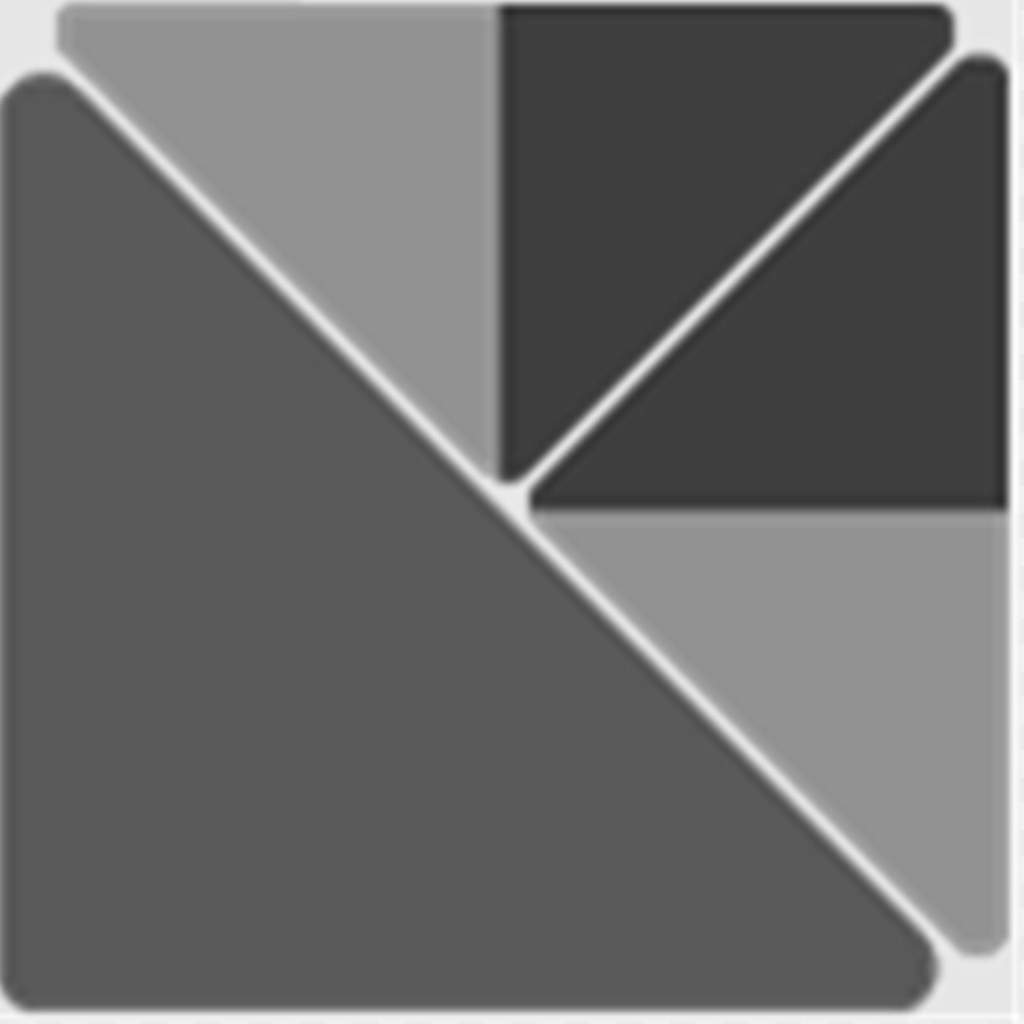 Basics Of Roblox Groups Roblox Amino - roblox create a group