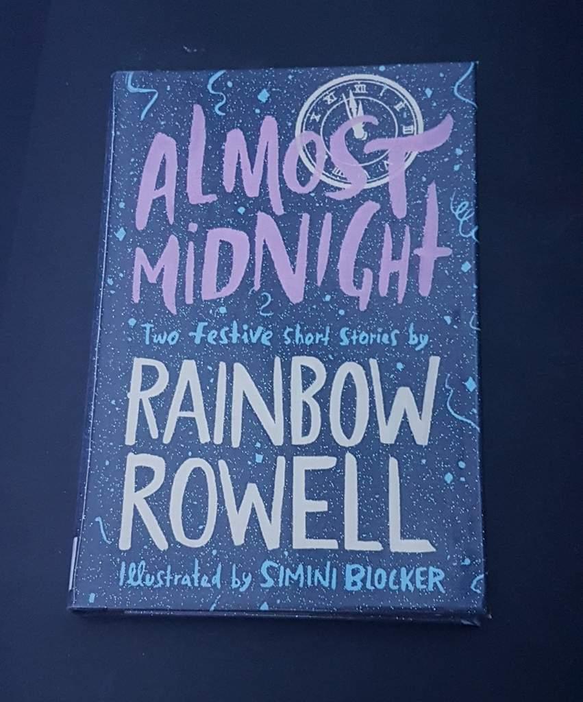 February Wrap Up Books Writing Amino