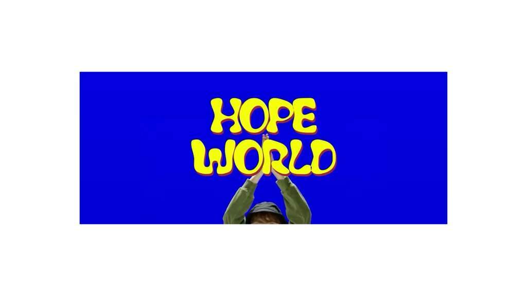 summary hope on earth Yet the film also offers something for those who acknowledge the dire warnings:  hope - in the form of ideas about how to change course.