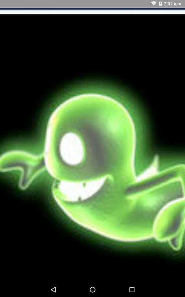 My Top 5 Favourite Luigi S Mansion 2 Ghosts Mario Amino