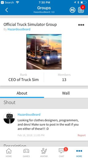Ihaxlv Roblox Why Does Ihaxlv Have A Freind Desc Roblox Amino