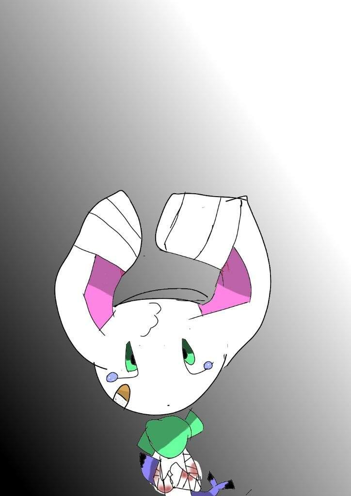Yep I Started Digital Art While Was Gone