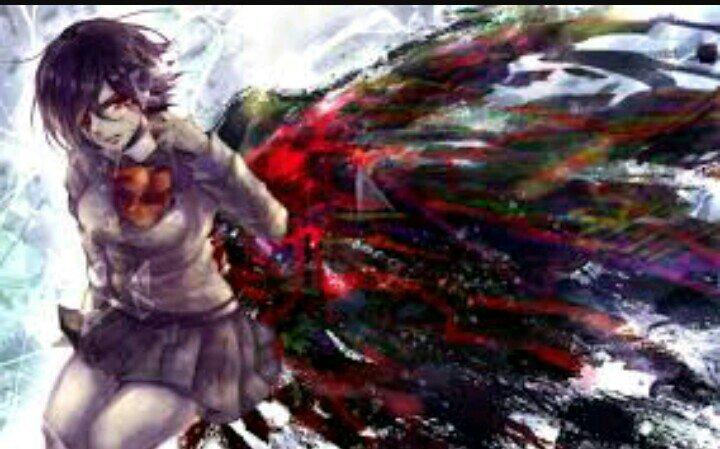 fondos de pantalla de anime hd 4k
