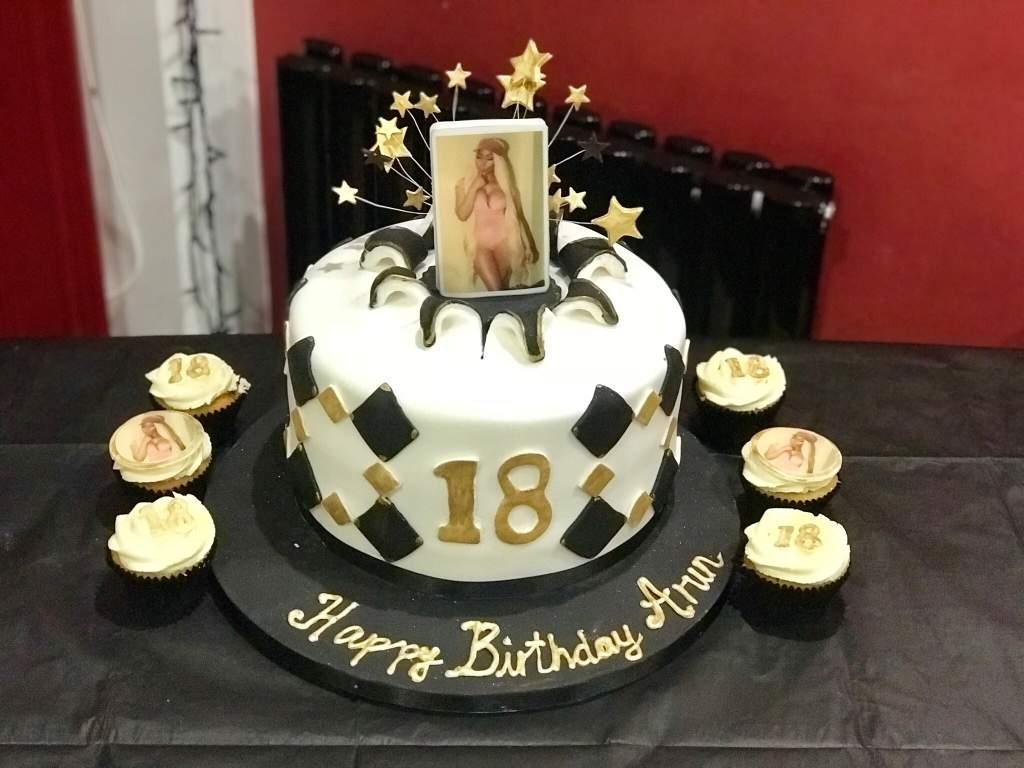 My Birthday Cake Nicki Minaj Amino