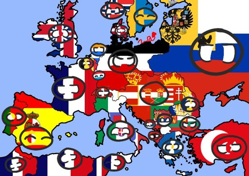 Flag map of Western Sahara and Mexico | Polandball Amino Flags Of Ww Maps on flags of european countries, flags of eastern europe, flags of arab nations, flags of food, flags of art, flags of japan, flags of love, flags of england, flags of ww3, flags of animals, flags of ww2, flags of middle ages, flags of thailand, flags of history, flags of japanese, flags of shakespeare, flags of china, flags of philippines, flags of germany, flags of wwii,