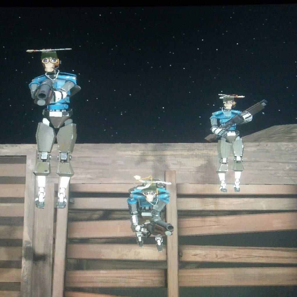 New mvm bot idea | Team Fortress 2 Amino