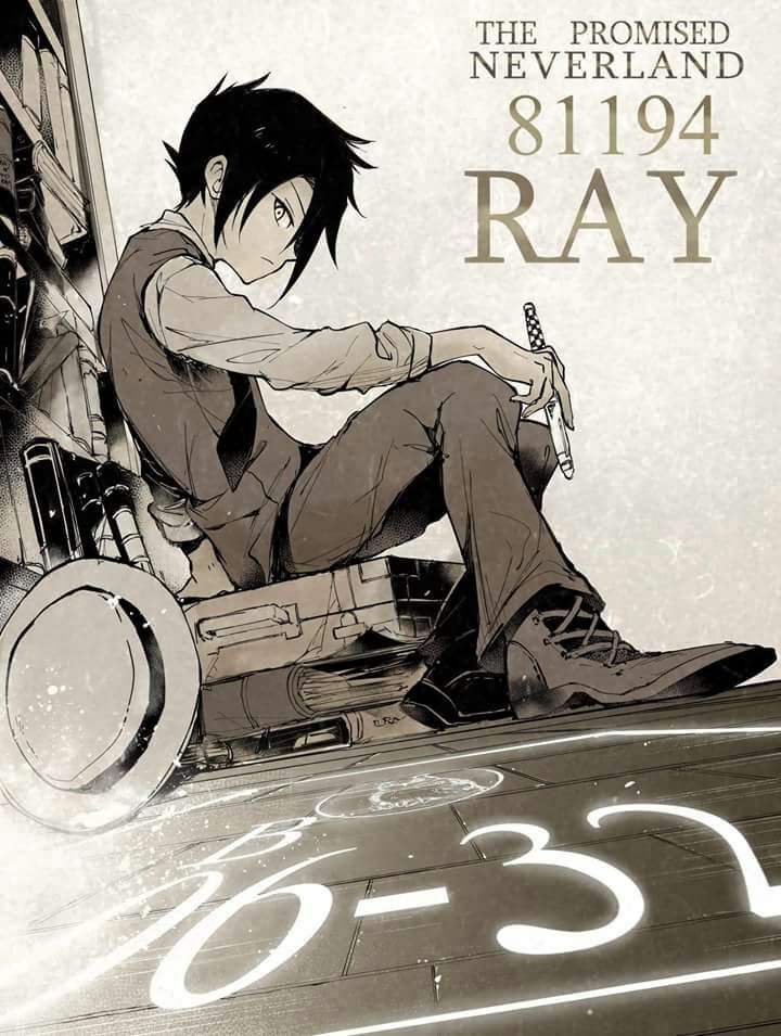 Ray Rice Wallpaper