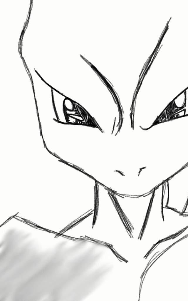 1er Dessin Du Sondage Pokémon Amino