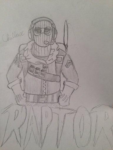 Merry Marauder Drawing Fortnite Battle Royale Armory Amino