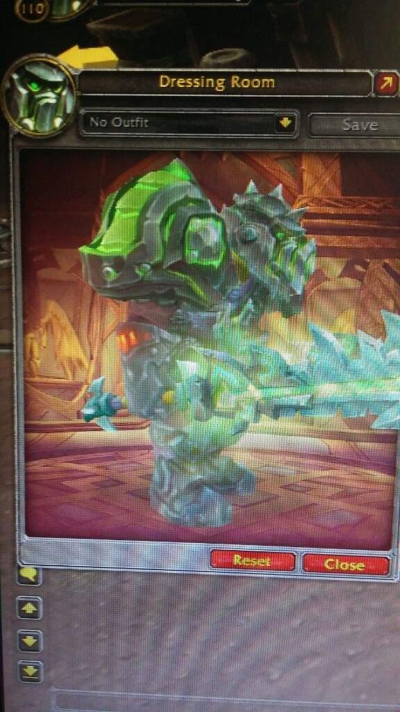 Iron Horde Scraps Farm Www Imagenesmi Com