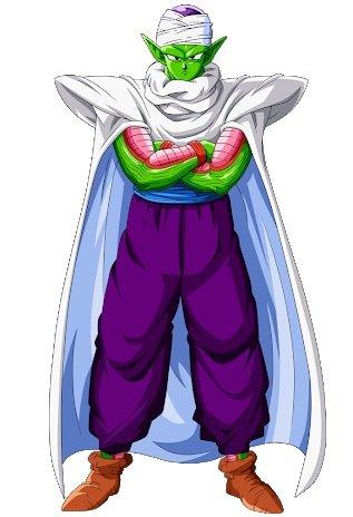 Como Upar Muito Rapido No Jogo Dragon Ball Z Final Stand Roblox O Melhor Jogo De Dragon Ball No Roblox Dragon Ball Oficial Pt Br Amino