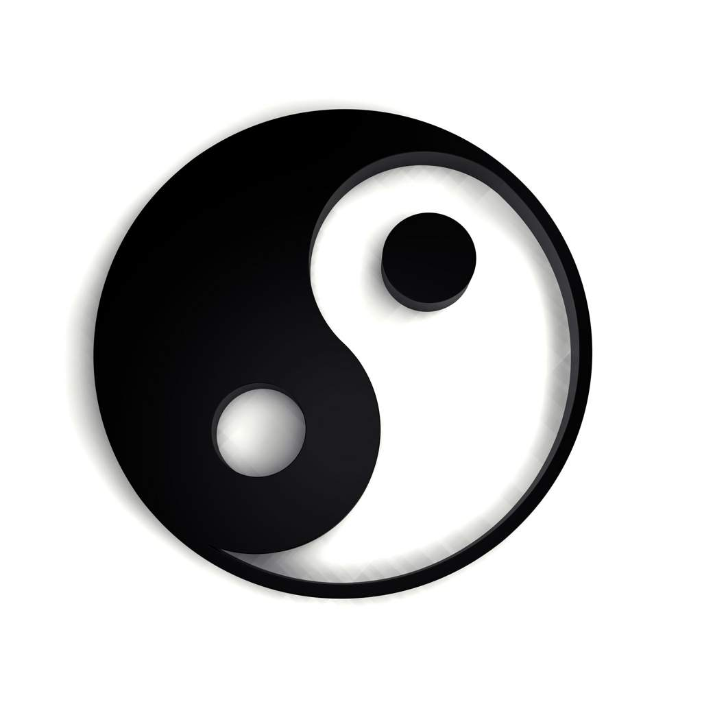 Balancing negativity with positivity meditation experience i am not saying that you should practice dark magick or that you should make yourself angry sad depressed or anything like that biocorpaavc Choice Image