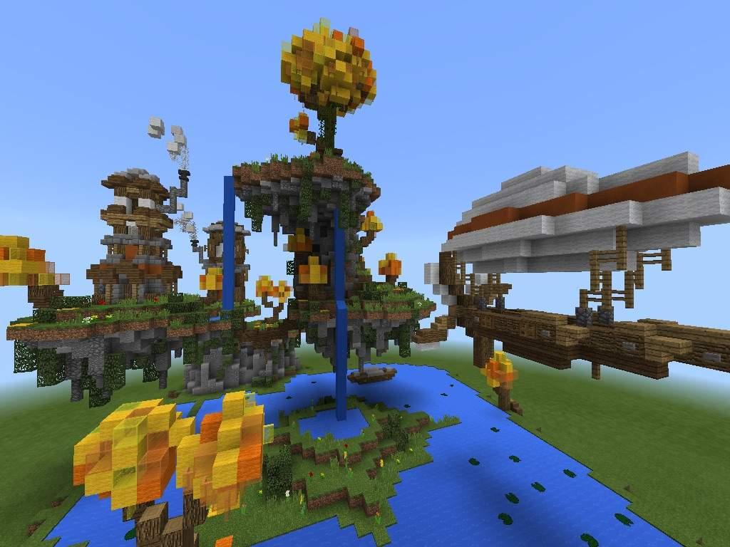 Wonderful Wallpaper Minecraft Steampunk - d730e73b102f3e4ba57b43f94a496dea4724f5c6v2_hq  Trends_685216.jpg