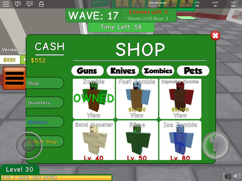 Roblox Zombie Tag Robux Codes For Free Robux 2018