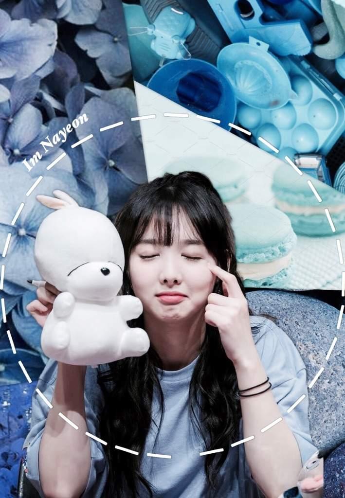Twice Wallpapers Twice 트와이스 ㅤ Amino