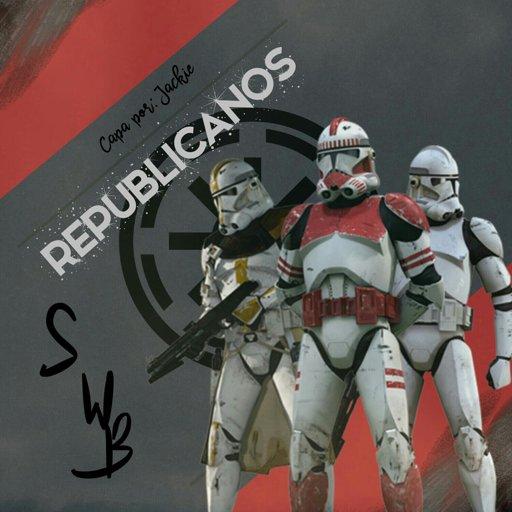 Star wars brasil amino - Star wars amino ...