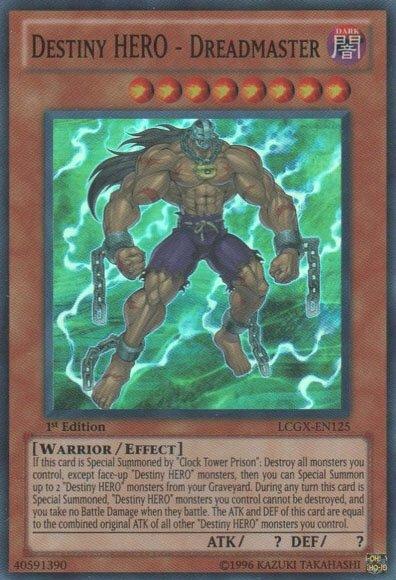 Roaming Aster Phoenix Event Yu Gi Oh Duel Links Amino
