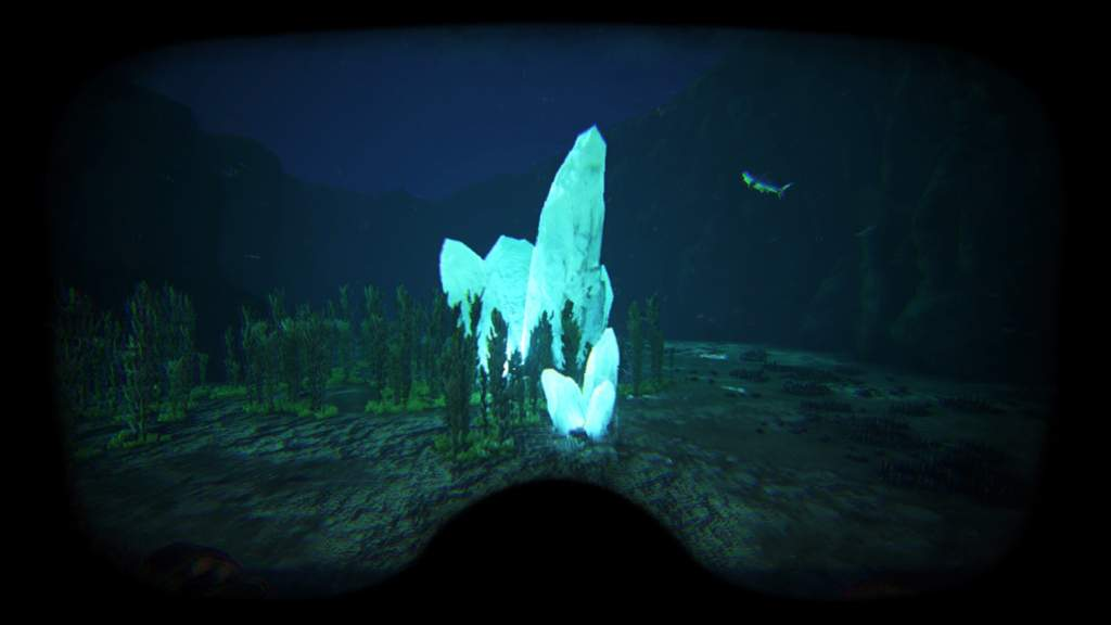 Ragnarok Singleplayer Ep 2 V2 | Ark Survival Evolved Amino