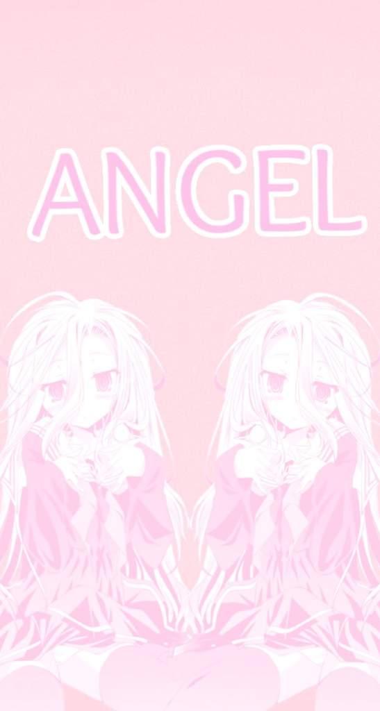 Wallpapers I Made Pastel Pink Aesthetics Amino