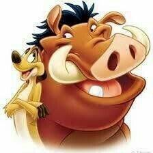 الحيوانات في ديزني Disney Arabic Amino