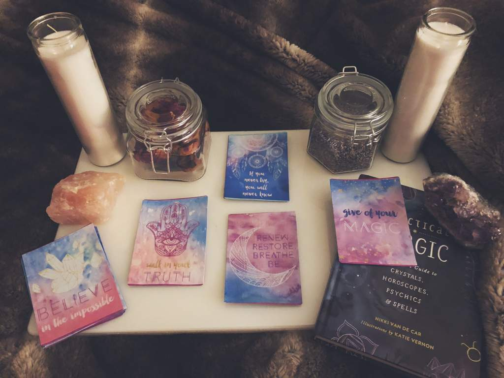 image about Printable Oracle Cards called Free of charge Tarot and Oracle Playing cards! The Witches Circle Amino