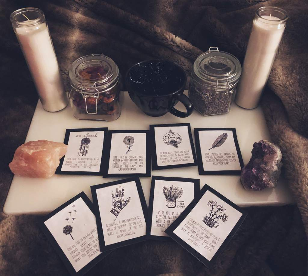 graphic about Printable Oracle Cards referred to as Totally free Tarot and Oracle Playing cards! The Witches Circle Amino