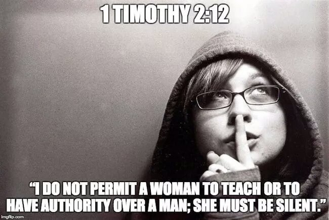 My favorite bible quotes | Atheist Amino Amino