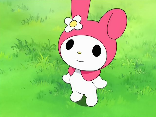 My Melody Review 🎶 | Kawaii Amino Amino