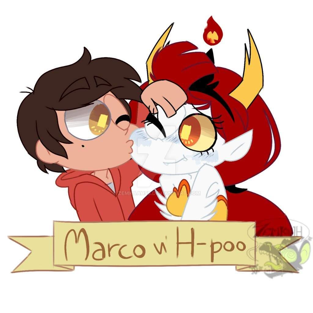 Markapoo