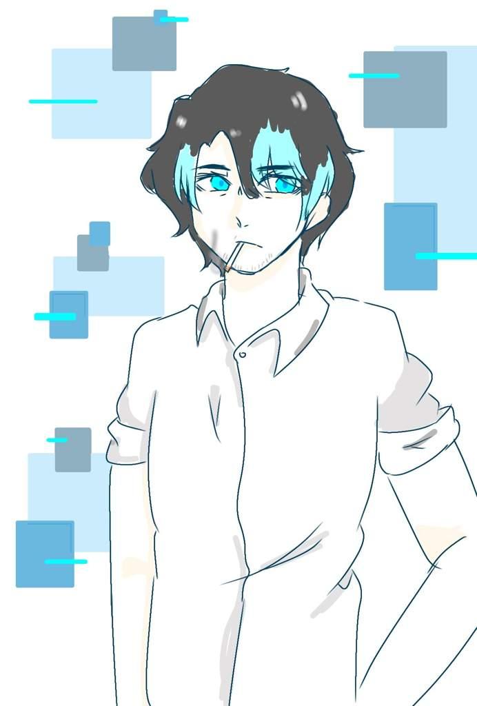 Kōishi tōra   Wiki   My Hero Academia Amino