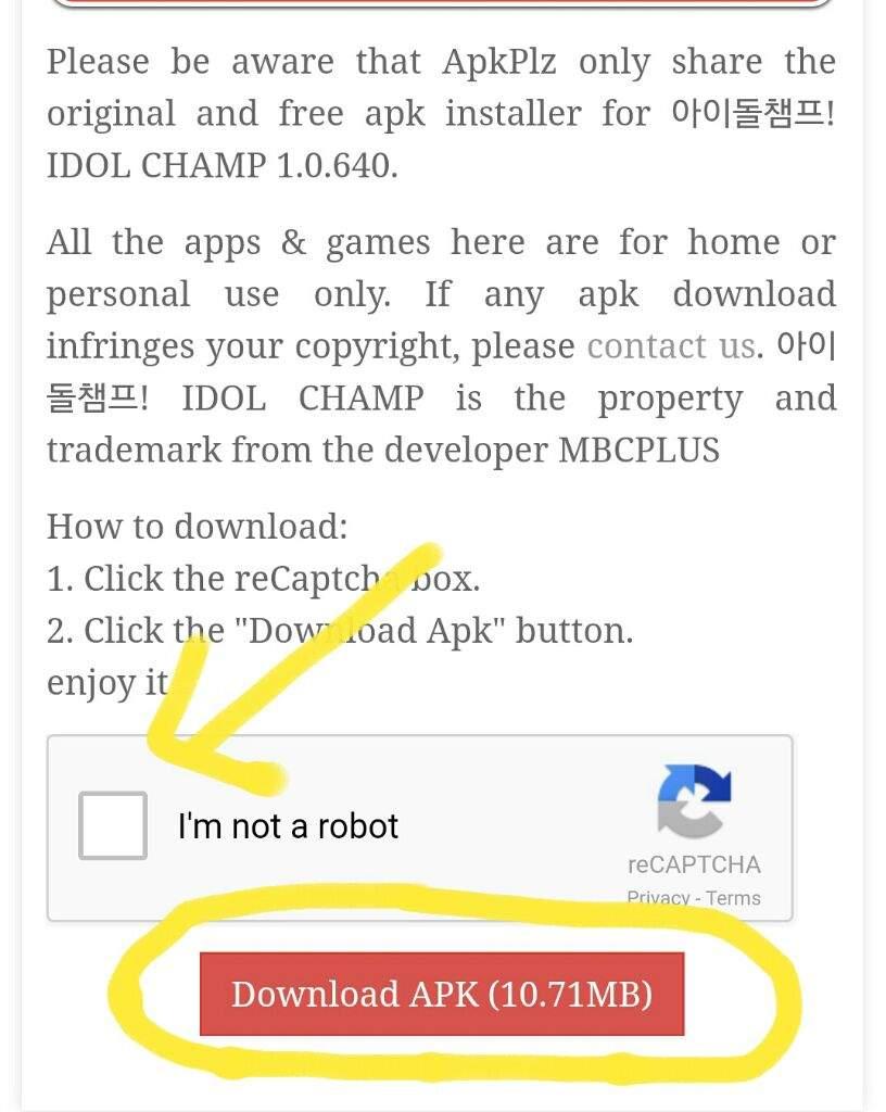 📢📢📢Vote Wanna One IPU for IDOL CHAMP | Wanna-One(워너원