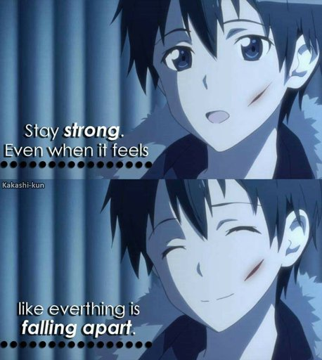 image anime new year quotes merry christmas and happy new year 2018