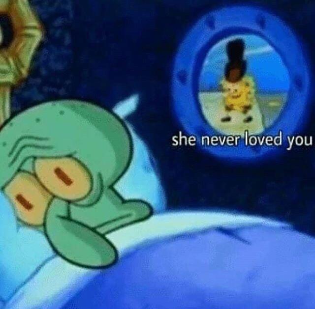 Sad nigga hours *sad emoji*   Dank Memes Amino