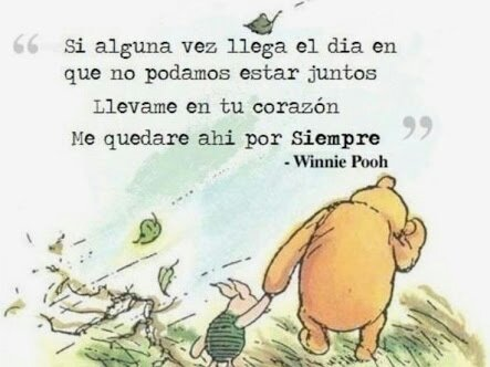 Winnie The Pooh Afectó A Christopher Robin Milne Libros