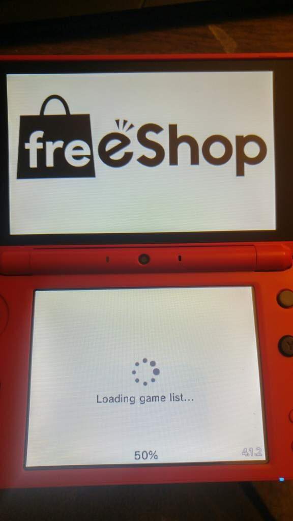 New title keys for eShop | Pokémon Amino