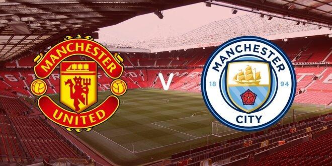Episode 27 fifa 18 Manchester United manager career mode