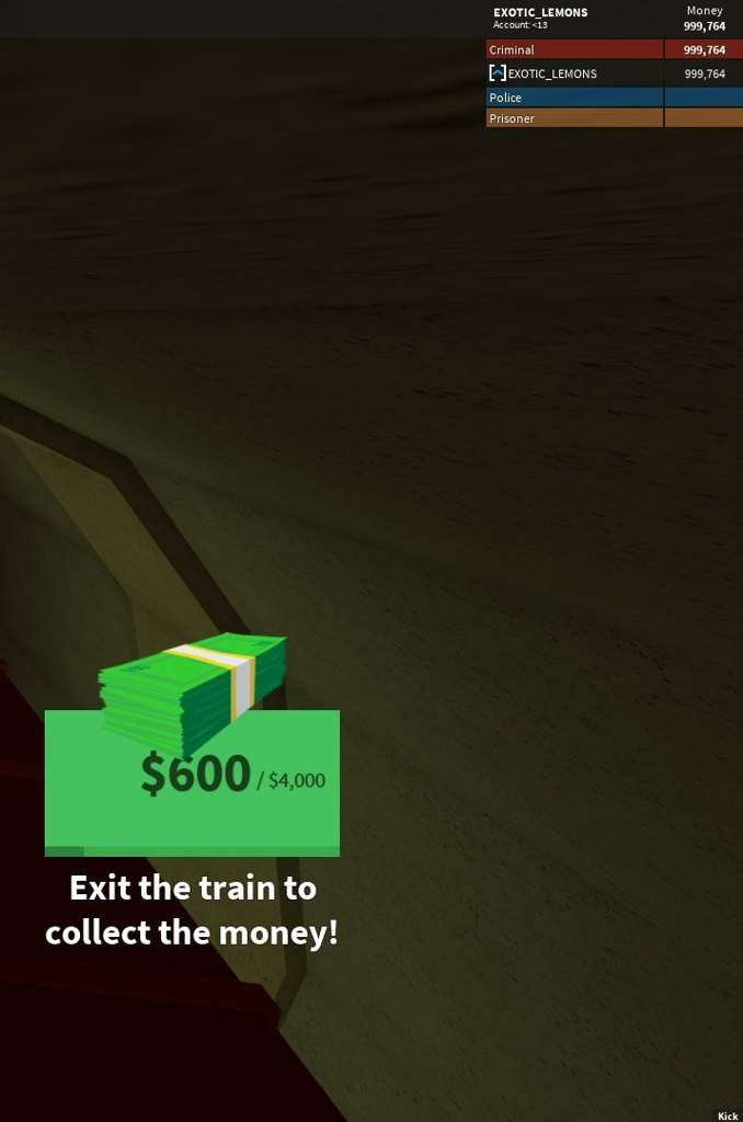 New Train Robbing Volt Bike More Roblox Jailbreak Getting The Volt Bike In Jailbreak Roblox Amino