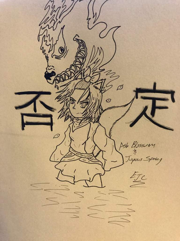 Weekly Drawing-Ash Blossom and Joyous Spring | Duel Amino