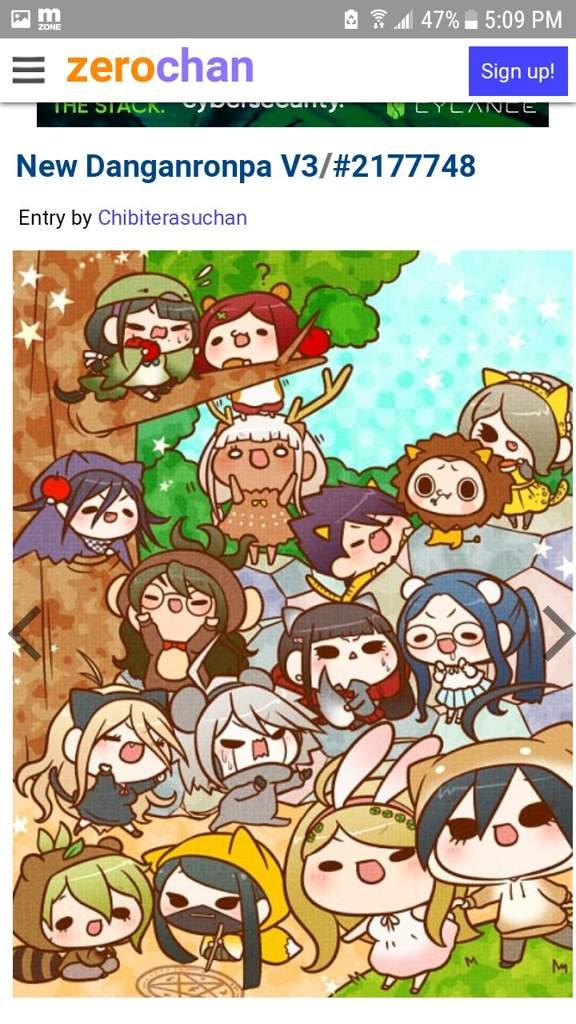 Do You Guys Notice How Ryoma Is Somehow Close Or Always Near Kirumi Danganronpa Amino Ryoma hoshi / korekiyo shinguuji【dangan ronpa】. do you guys notice how ryoma is somehow