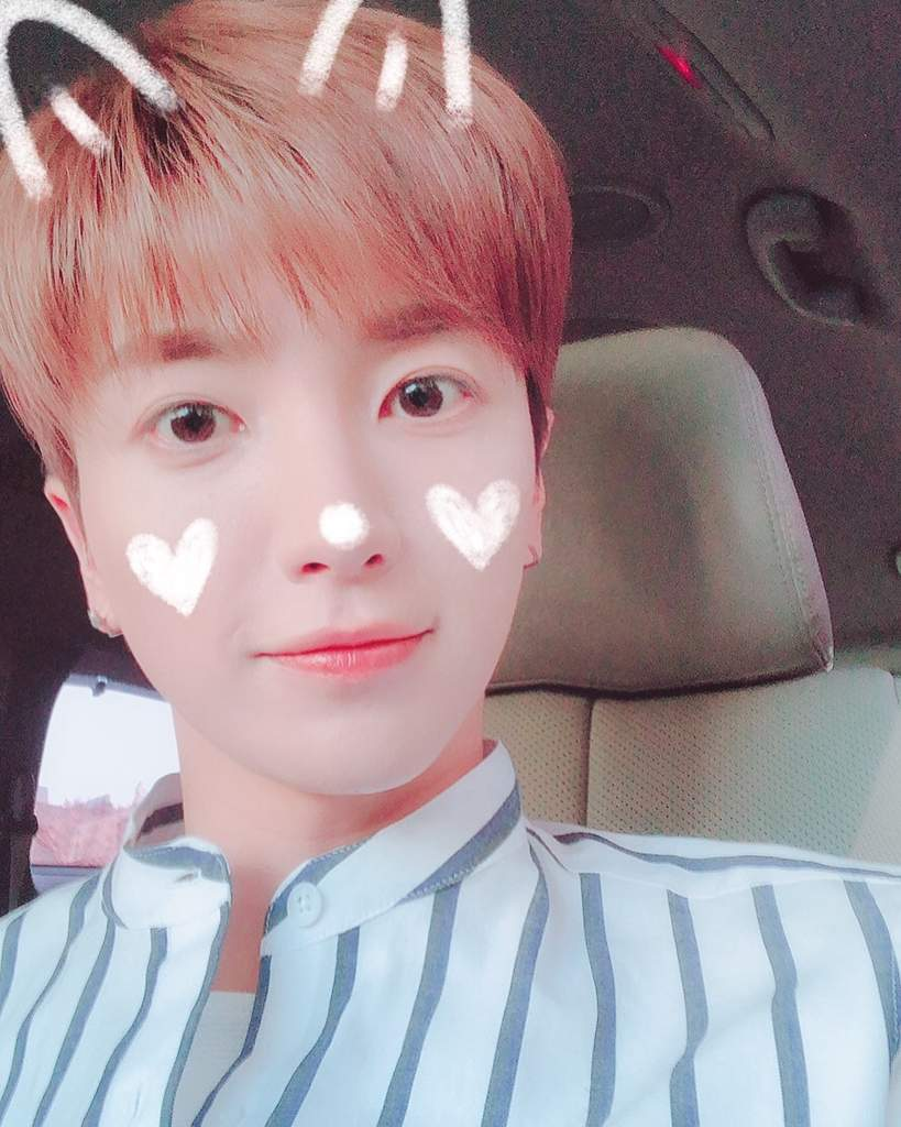 Image result for leeteuk cute