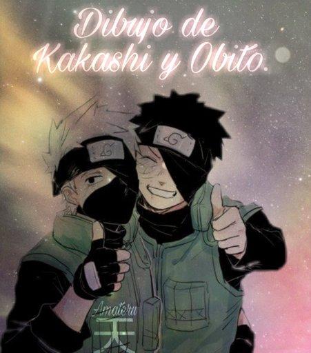 Naruto Amino Amino: †sѧsuҡє Uċһıһѧ†